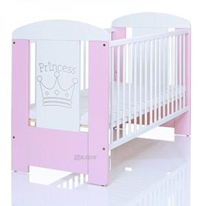 Prinzessin auf der erbse bett  ᐅᐅ】Prinzessin Bett ++ Das Eltern Expertenportal für ...