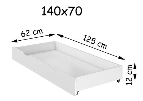 prinzessin bett gr en prinzessin. Black Bedroom Furniture Sets. Home Design Ideas